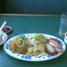 Photo Of Lee S Garden Chinese Restaurant Gresham Or United States