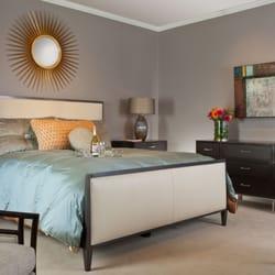 Photo Of Flegels Interior Design U0026 Distinctive Furnishings   Menlo Park,  CA, United States