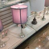 Photo Of Homegoods Delray Beach Fl United States