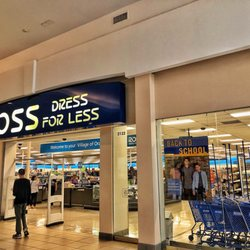 eef52eb7eea4 Ross Dress for Less - 28 Photos & 36 Reviews - Department Stores ...