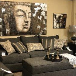 Photo Of M.D. Pruittu0027s Home Furnishing   Chandler, AZ, United States