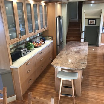 used kitchen cabinets oakland ca photo united states finished custom cheap