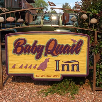 Baby Quail Inn 33 Photos Amp 61 Reviews Hotels 50