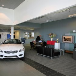 BMW Of Lincoln   11 Reviews   Auto Repair   6701 Telluride Dr