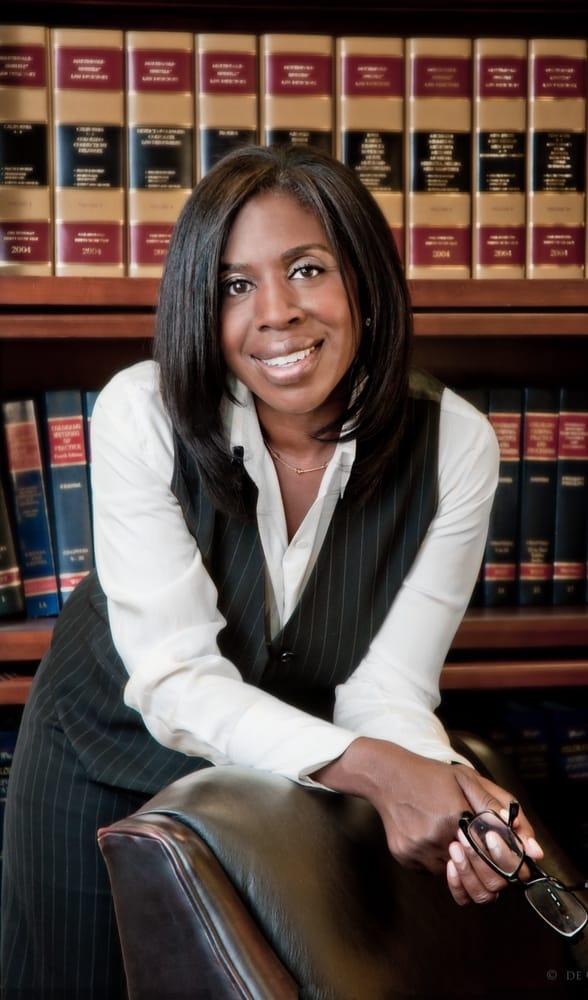 Jones Law Firm, PC