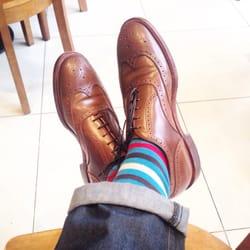 Alden Shoe Company - 16 foto e 32 recensioni - Negozi di scarpe ... 9b964749fd0