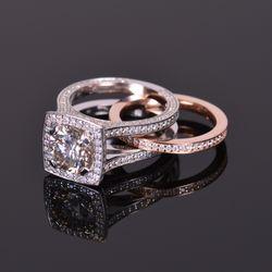 Photo Of Louis Xv Jewelers Scottsdale Az United States
