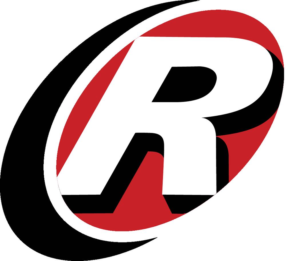 Reddi Industries: 6205 E Kellogg Dr, Wichita, KS