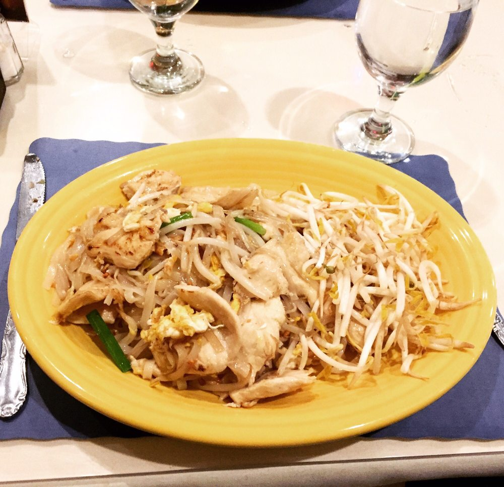 Natick Chinese Restaurant Gift Cards Massachusetts Giftly