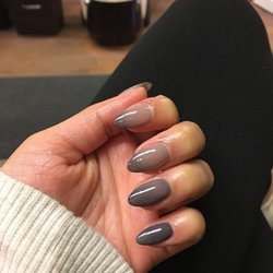 Gloss Nails And Spa Grandville Mi