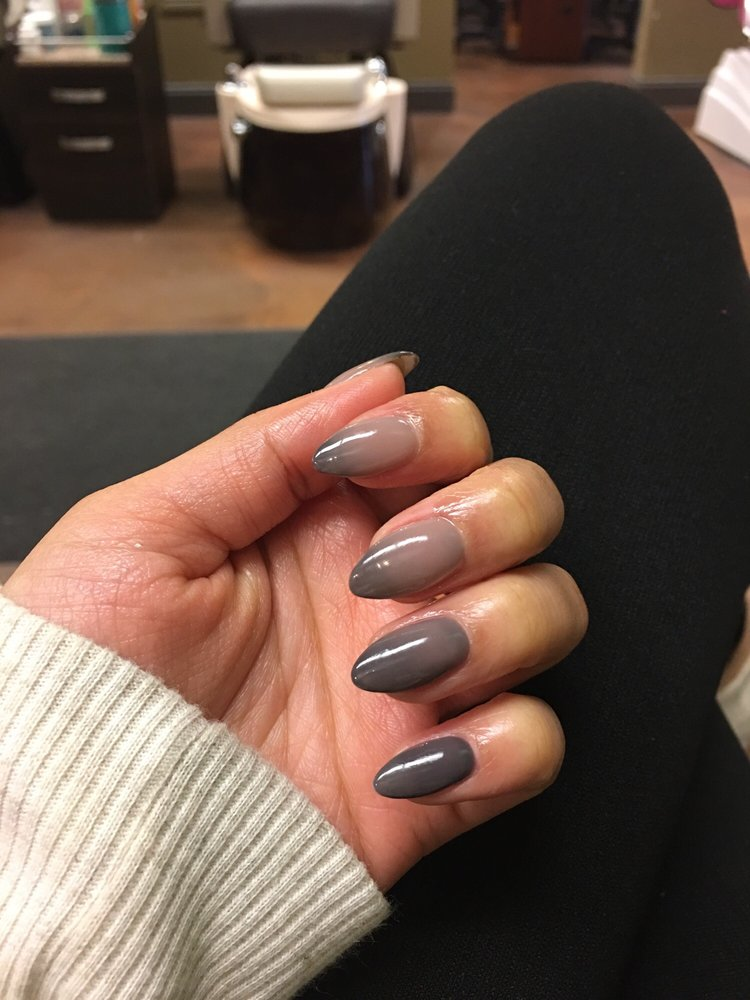 Gloss Nails Spa Grandville Mi