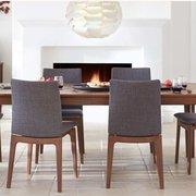 ... Photo Of Dania Furniture   Tukwila, WA, United States