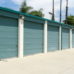 High Quality Photo Of My Self Storage Space   West Covina   West Covina, CA, ...