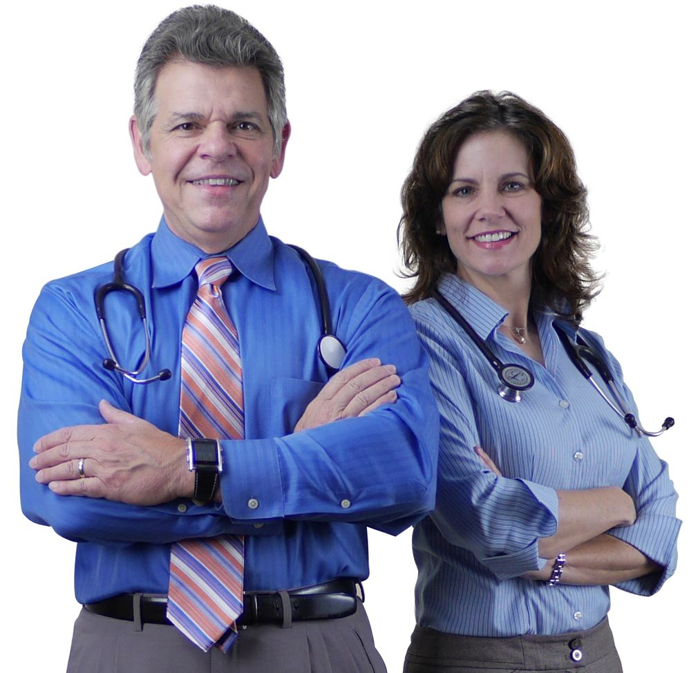 Dr Girouard's Weight Loss & Wellness Clinics - Clemmons: 2554 Lewisville-Clemmons Rd, Clemmons, NC