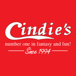 Cindies beaumont tx hours