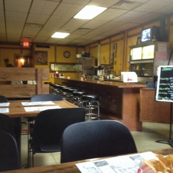 Photo Of Mi Parral Mexican Restaurant Muskegon United States Clean And