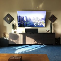Top 10 Best Tv Calibration in San Francisco, CA - Last Updated