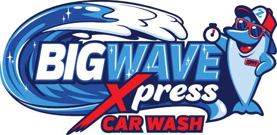 Big Wave Xpress: 905 S White Sands Blvd, Alamogordo, NM