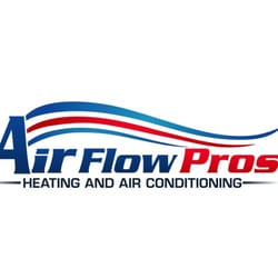 Air Flow Pros Heating And Air Conditioning - (New) 18 Photos