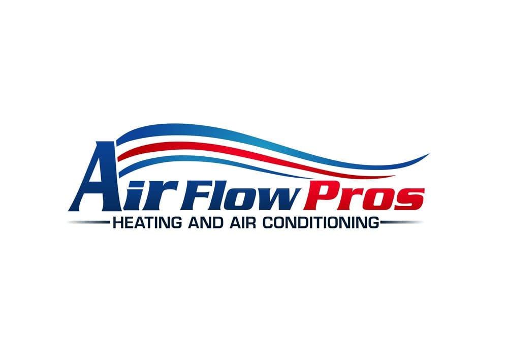 Air Flow Pros Heating And Air Conditioning 16 Photos