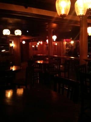 Bar Aux Trois Devins