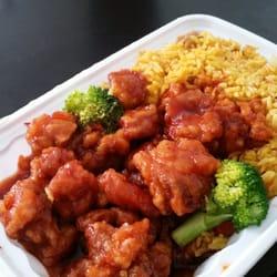 Tea Garden Chinese Restaurant 22 Beitr Ge Chinesisch 17 S Main St Phoenixville Pa