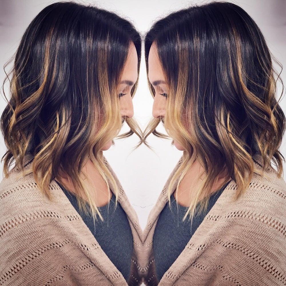 Bella Hair Salon Huntington Beach