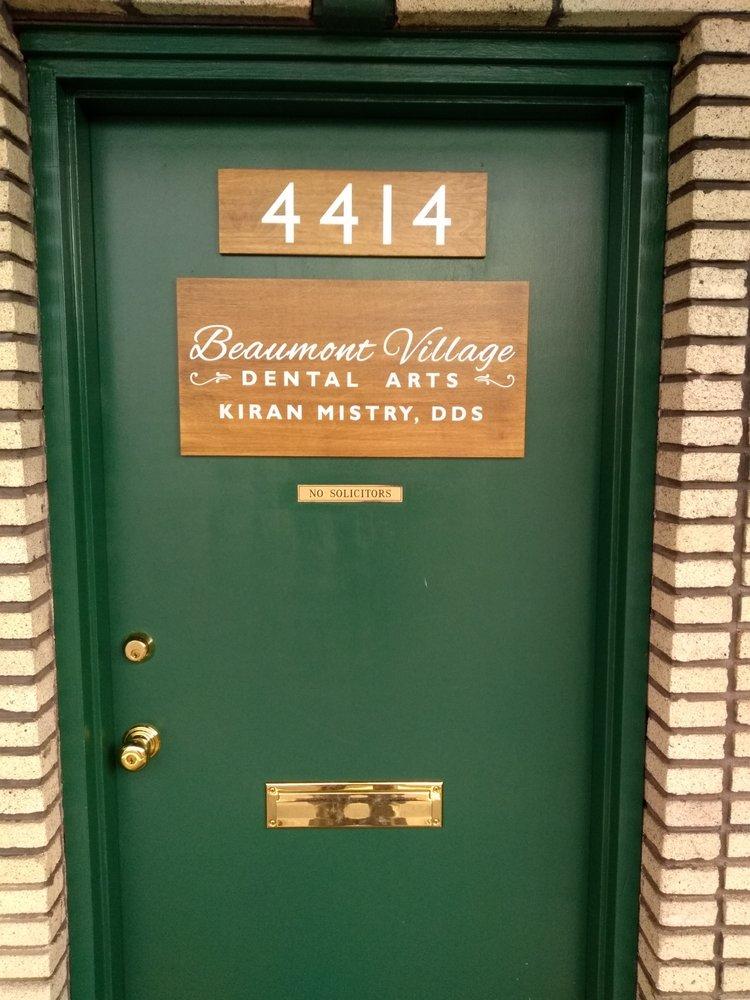 Gerhards Family & Cosmetic Dentistry | 4414 NE Fremont St, Portland, OR, 97213 | +1 (503) 288-7481