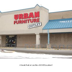 Urban Furniture Outlet Furniture Stores 257 North Dupont Hwy