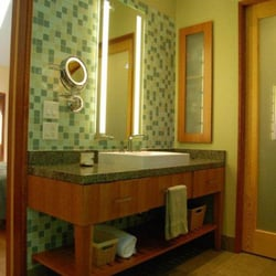 Summit Construction Remodeling Contractors Stockton CA - Bathroom remodel stockton ca