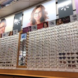 e4372b81f7 Walmart Vision   Glasses - Eyewear   Opticians - 3250 Big Dalton Ave ...