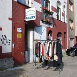 Gebrauchtmöbel An Und Verkauf Gebrauchtwarenladen Yorckstr 1 5