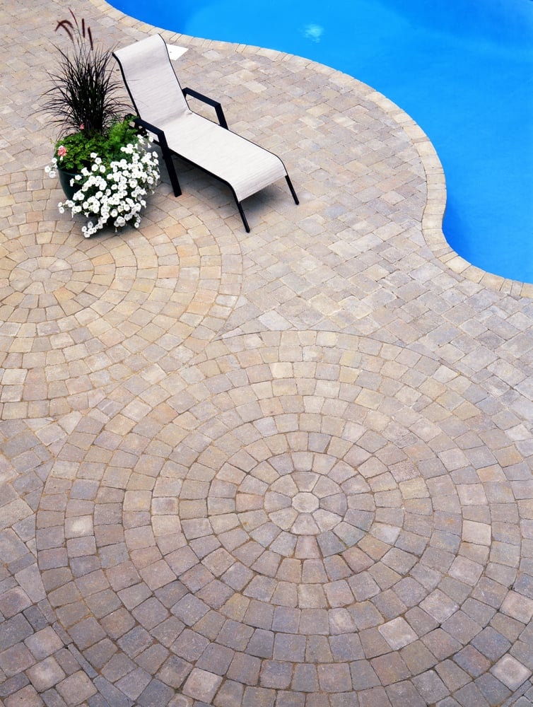 Superior Paving Systems: 51 E Campbell Ave 129, Campbell, CA