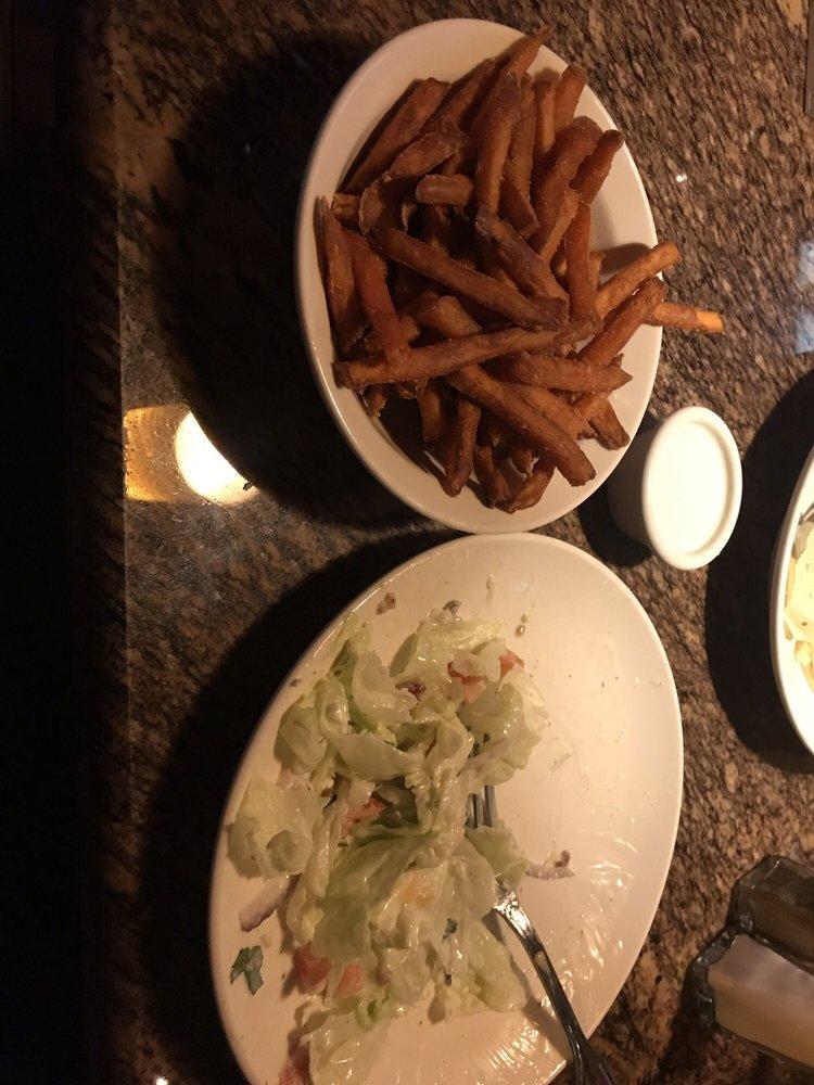 Photo of BJ's Restaurant & Brewhouse: Oklahoma City, OK