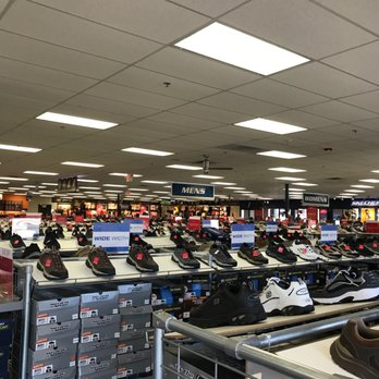 SKECHERS Factory Outlet 28 Photos & 66 Reviews Shoe