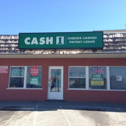 Cash advance rubidoux ca picture 6