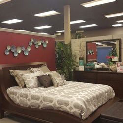 Photo Of American Style Furnishing Tracy Ca United States