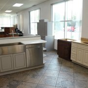 ... Photo Of J U0026 K Cabinetry   Elk Grove Village, IL, United States ...