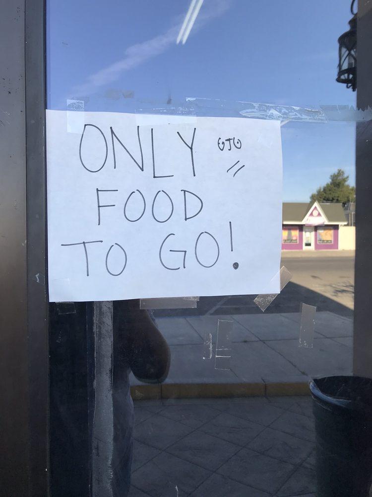 Carniceria Mi Rancho: 6982 N Winton Way, Winton, CA