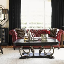 Photo Of Sherwood House Furniture   Danville, VA, United States