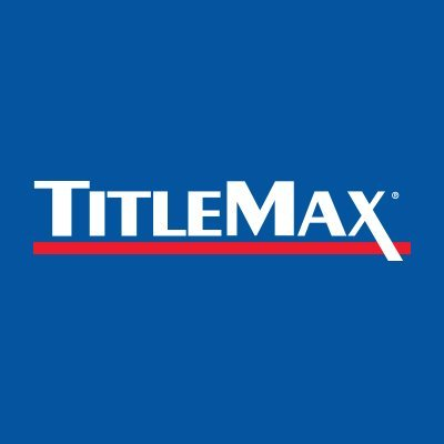 TitleMax Title Loans: 709 S Main St, Anthony, TX