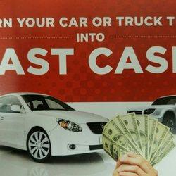 Cash advance evanston wy picture 9