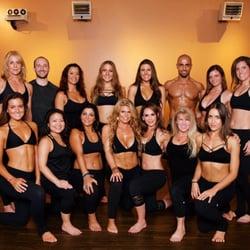 Hindu Mudra Yoga Torrent
