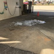 Sutherland ave car wash car wash 3365 sutherland ave knoxville heres a photo of sutherland ave car wash knoxville tn united states solutioingenieria Images