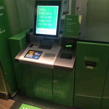 how to cancel td bank debit card