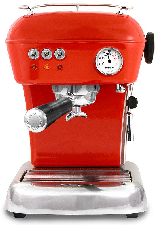 Espresso Resource NW: 5506 NE 114th St, Vancouver, WA