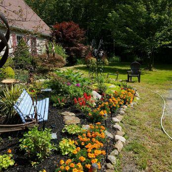Henry\'s Gardens - 18 Photos - Nurseries & Gardening - 7884 Sisson ...