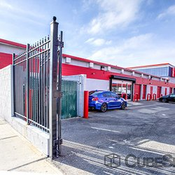 Attractive Photo Of CubeSmart Self Storage   Long Island City, NY, United States