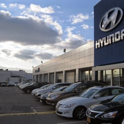 Photo Of Atlantic Hyundai   West Islip, NY, United States. Atlantic Hyundai