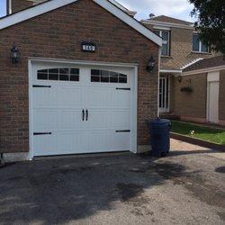 Alibaba Garage Doors 10 Photos Garage Door Services 5 Parkway